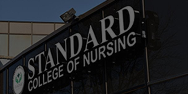 LPN To RN Transition Program - Standard Healthcare Services