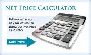 net_price_calculator-300x183